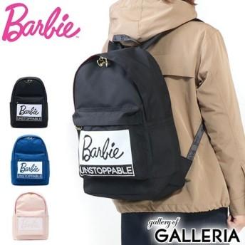 Barbie バービー エイレン リュックサック 57431