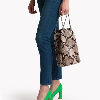 【Theory】Marco Masi Drawstring Bag