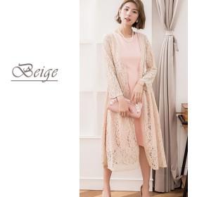 47f851ab3687c ドレス - Tearly パーティードレス 大きいサイズ 結婚式 ワンピース パンツ ドレス パーティ パンツドレス 袖