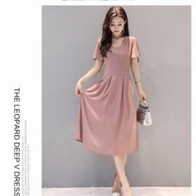 242527f7ce138 2カラー キャミソール プリーツ ワンピース ドレス 通販 LINEポイント ...