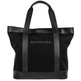 【25%OFF】 バレンシアガ BALENCIAGA 374767 トートバッグ レディース ブラック系 F 【BALENCIAGA】 【タイムセール開催中】