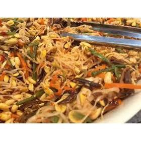 ビビンバ山菜 1kg