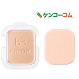 資生堂 プリオール 美つやBBパウダリー オークル2 ( 10g )/ プリオール