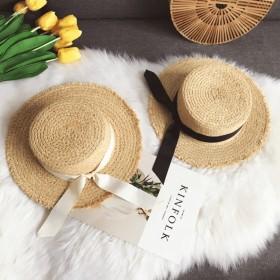 <即納> 帽子 可愛い レディース シンプル おしゃれ UV 100% カット Mサイズ 上品 高品質 4種類から選べる 満足度99%↑ 見なきゃ損する!