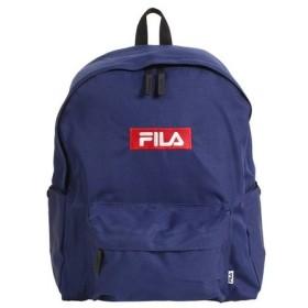 FILA フィラ ビックデイバッグ 男女兼用 FM2068