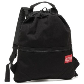 ManhattanPortage マンハッタンポーテージ aramount Backpack S 1916