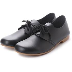 ヘップ H.E.P. レディース シューズ 靴 18602 ミフト mift