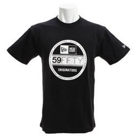 【Super Sports XEBIO & mall店:トップス】ロゴプリント 半袖Tシャツ 11403645