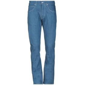 《期間限定セール開催中!》NINE: INTHE: MORNING メンズ ジーンズ ブルー 34 コットン 98% / ポリウレタン 2%