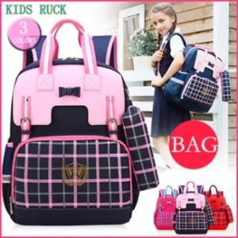 子供リュック リュックサック 通園バッグ 軽量 キッズ デイパックバッグ 女の子 通学 通園 幼稚園 入園 遠足 大容量 子供バッグ 子供用