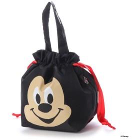 ルートート ROOTOTE LT.サーモキーパーサックDisney-A Mickey (Mickey)