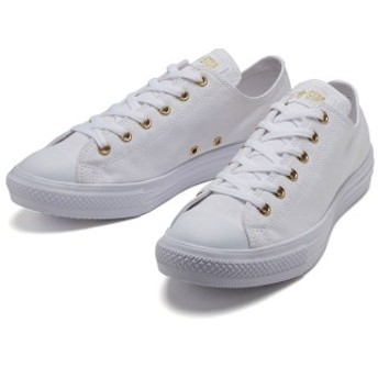 CONVERSE ALL STAR LIGHT GP OX ユニセックス 32169480