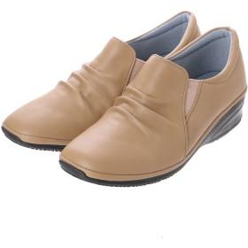 パンジー Pansy レディース 短靴 4546 5279 ミフト mift