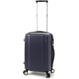 BERMAS バーマス プレステージ2 ファスナータイプ スーツケース 49L 60253
