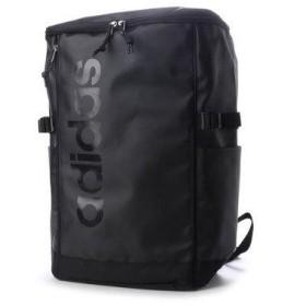 アディダス adidas リュック 31L (ブラック×ブラック)