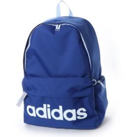 アディダス adidas リュックサック (カレッジロイヤル)