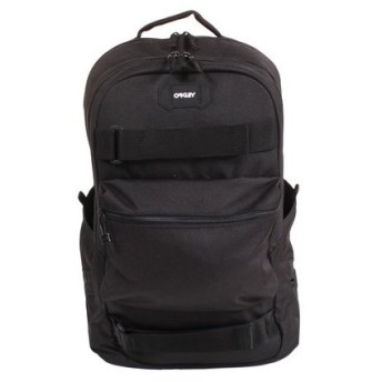 オークリー(OAKLEY) [オンライン価格]STREET SKATE BACKPACK 921421-02E (Men's、Lady's、Jr)