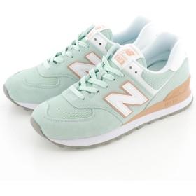 [マルイ]【セール】NEWBALANCE/WL574/19春夏/ニューバランス(new balance)