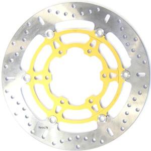 EBC Brakes SM6264C Brake Rotor