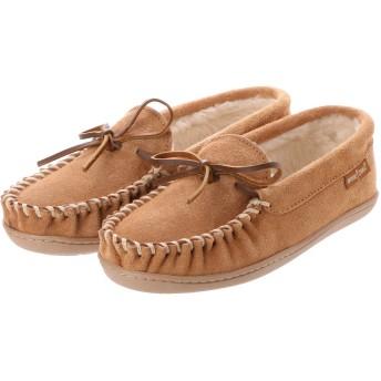 ミネトンカ MINNE TONKA レディース 短靴 CCT 5101 ミフト mift