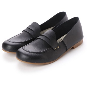 ヘップ H.E.P. レディース 短靴 シューズ 靴 18704