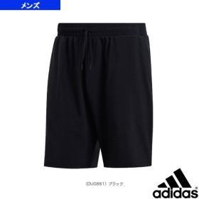 アディダス ウェア(メンズ/ユニ)  TENNIS CLUB SW SHORT 9/テニスクラブ SW ショーツ 9/メンズ(FRO47)