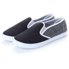 ミレディ MILADY レディース シューズ 靴 12145960 ミフト mift