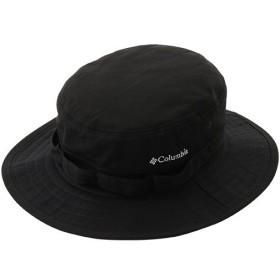コロンビア(Columbia) メンズ レディース シッカモアブーニー ブラック PU5039 010 帽子 ハット 日よけ アウトドア カジュアル アクセサリ