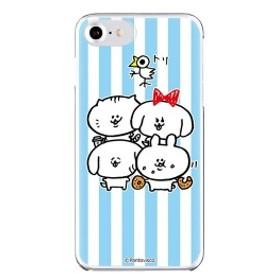 911e3d7acf Pantovisco パントビスコ iPhone8 iPhone7 iPhone6s iPhone6 ケース クリアケース Hechitake  Series 【Gizm】