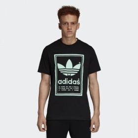 セール価格 アディダス公式 ウェア トップス adidas VINTAGE Tシャツ