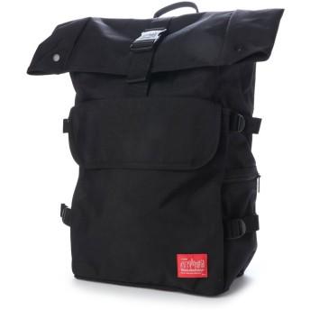 Manhattan Portage マンハッタンポーテージ 35TH ANNIVERSARY MODEL Big Apple Backpack