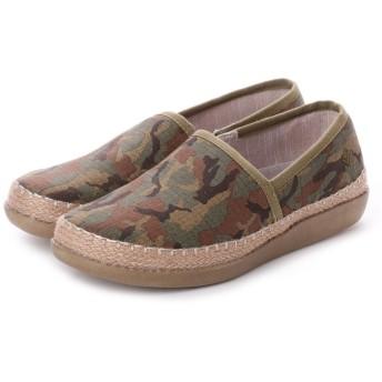 コロンビア Columbia シューズ 靴 TOGOTOGO MOC YU3782 ミフト mift