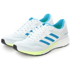 アディダス adidas adizero boston 3 w B37385