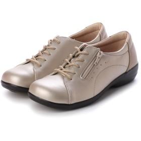 イブ Eve レディース 短靴 EVE236 12420708 ミフト mift