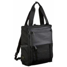 【送料無料】ミズノ:ミズノプロ バックパックトートPTY【MIZUNO 野球 バッグ 鞄 リュック トート】
