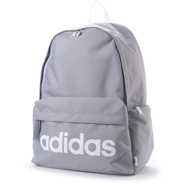 アディダス adidas リュック 23