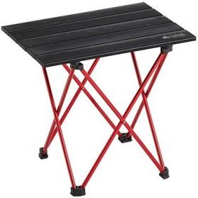 ロゴスコーポレーション アルミトップテーブル 73175063
