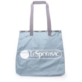 レスポートサック LeSportsac 【web限定】LOGO TOTE (マナティ C)