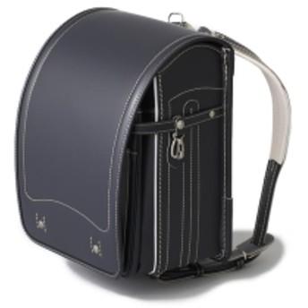【予約】大峽製鞄 × こども ビームス / スペシャル ランドセル レザーモデル 2020 キッズ その他バッグ NAVY ONE SIZE