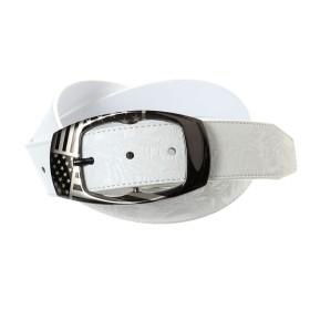 ティゴラ TIGORA メンズ ゴルフ ベルト TR-1A1018 BE