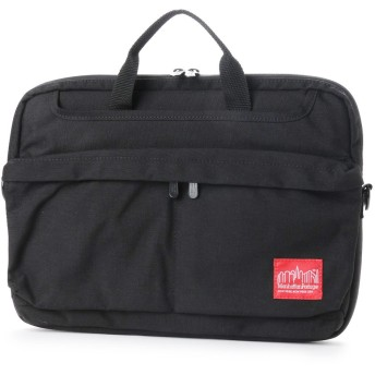 Manhattan Portage Convertible Laptop Bag Deluxe MP1731