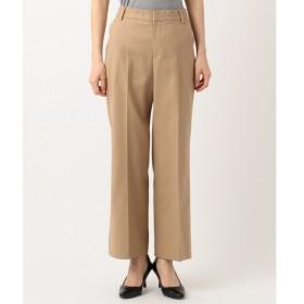 [マルイ]【セール】【Class Lounge】DOUBLE CLOTH パンツ(検索番号Y57)/自由区(JIYUKU)