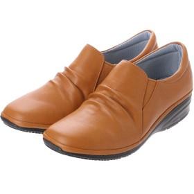 パンジー Pansy レディース 短靴 4546 5278 ミフト mift