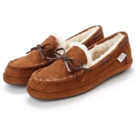 ミヤタ MIYATA レディース シューズ 靴 HC1826 ミフト mift