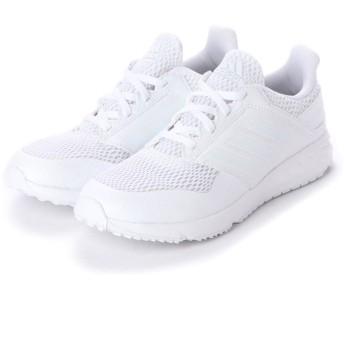 アディダス adidas アディダスファイト RC K WH 22 (WHITE)
