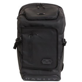 【Super Sports XEBIO & mall店:バッグ】TRAINING BACKPACK 921535-02E