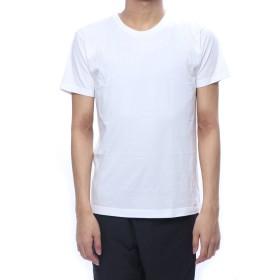 ヘインズ Hanes メンズ 半袖インナーシャツ 2P JAPAN FIT CREW NECK ASSORT H5320