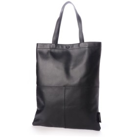 SYNG シング CONNECT TOTE SWP L
