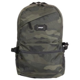 オークリー(OAKLEY) STREET BACKPACK 921417-982 (Men's、Lady's、Jr)