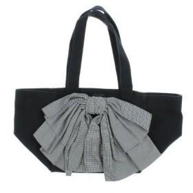 LUDLOW  / ラドロー バッグ・鞄 レディース